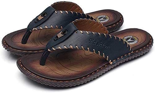dfaed683cbee Fashion Shoes