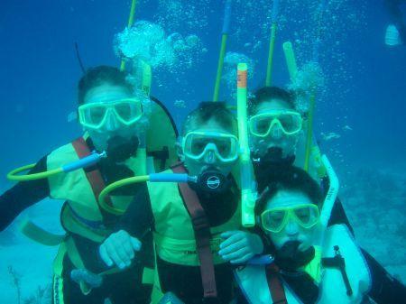 CV Scuba Diving Instructor Resume cover letters and resumes Career Cover  Letter teacher resume Elementary School SlideShare