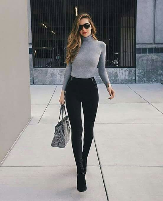 Find More at => http://feedproxy.google.com/~r/amazingoutfits/~3/TgQIUtjsR1A/AmazingOutfits.page