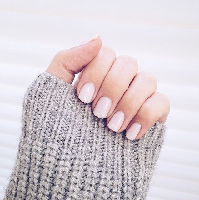 Best 25+ Short gel nails ideas only on Pinterest | What are ...