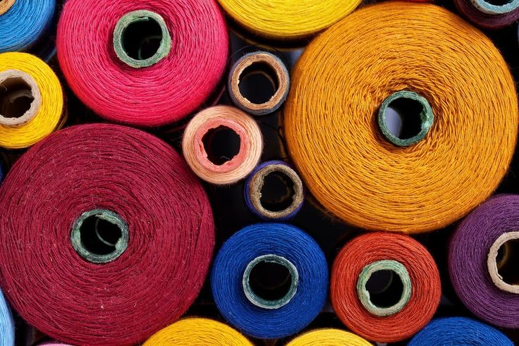 The gap in the textiles industry. One problematic chasm that must be bridged is the lack of information about textile excess. https://www.circle-economy.com/gap-in-the-textiles-industry/?utm_content=buffer4972b&utm_medium=social&utm_source=pinterest.com&utm_campaign=buffer #circulareconomy #innovation #textiles #design #materials #Manufacturing #waste #resources #fashion #clothing #biomimicry #nature