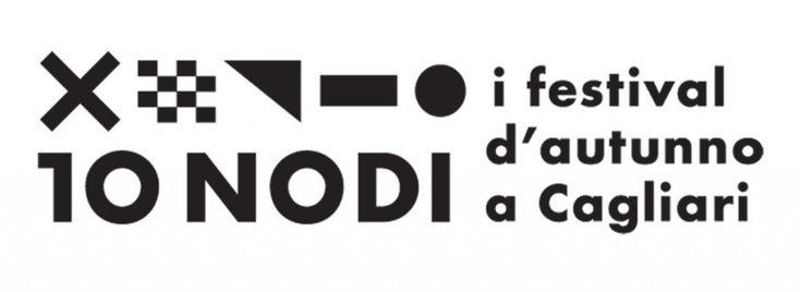 10Nodilogo_0
