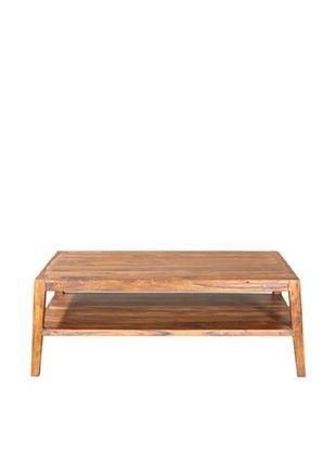 CDI Loft Coffee Table