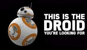 Instantly Win a BB8 App Enabled Droid! - http://gimmiefreebies.com/topic/instantly-win-a-bb8-app-enabled-droid/