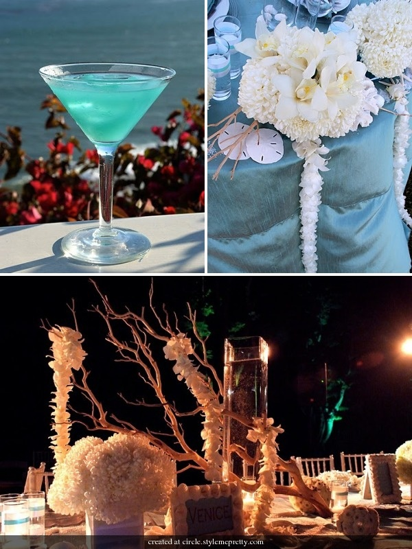 beach weddings in orange county ca%0A Pacific Edge Hotel Wedding Laguna Beach   Hotel wedding  Wedding and Wedding  venues