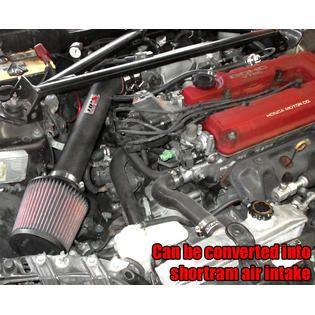 95 Honda Civic Engine Parts | Engine Car Parts And Component Diagram
