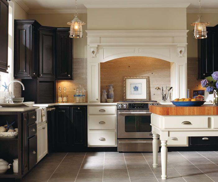 Kitchen Cabinets Thomasville: 223 Best Kitchen Images On Pinterest
