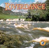 Riverdance & Other Famous Irish Songs and Dances [Sound of the World] [CD], 07561665