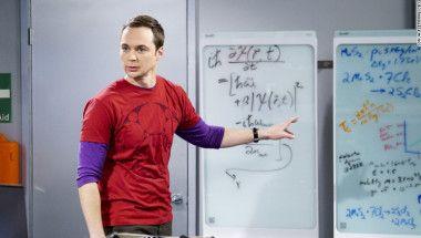 """""""Young Sheldon"""", la tan esperada precuela de la serie """"The Big Bang Theory"""", tendrá como personaje central al divertido Sheldon Cooper como nunca lo has visto: es decir, de 9 años en una comedia a una sola cámara, chequea: https://twitter.com/YoungSheldon/status/864959115465850880…"""