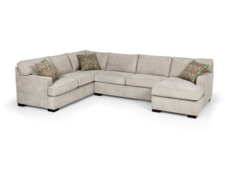 stanton furniture living room 4 piece sectional home furnishings harbor or seating pinterest home furnishings