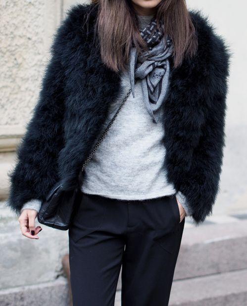 Keep It Chic - Runaround Chic Style & Fashion Blog - Preston Davis - Part 38