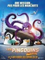 Regarde Le Film Les Pingouins de Madagascar  Sur: http://streamingvk.ch/pingouins-de-madagascar-2-en-streaming-vk.html