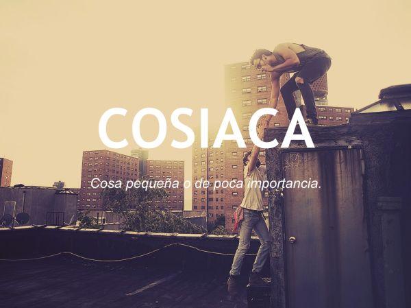 cosiaca_otras20palabras