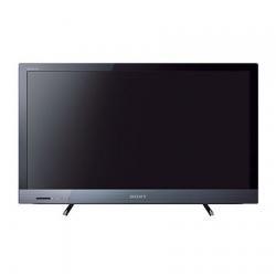 Sony KDL-22EX420 , Sony LED TV KDL-22EX420 , Sony TV KDL-22EX420 INDIA, PURCHASE Sony KDL-22EX420 TV, BUY Sony KDL-22EX420 ,