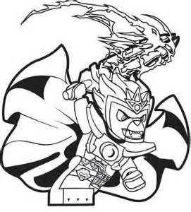 lego chima laval coloring page chima coloring book