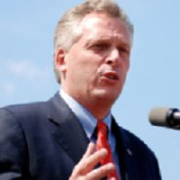 Planned Parenthood Abortion Biz President Personally Campaigns for Terry McAuliffe | LifeNews.com