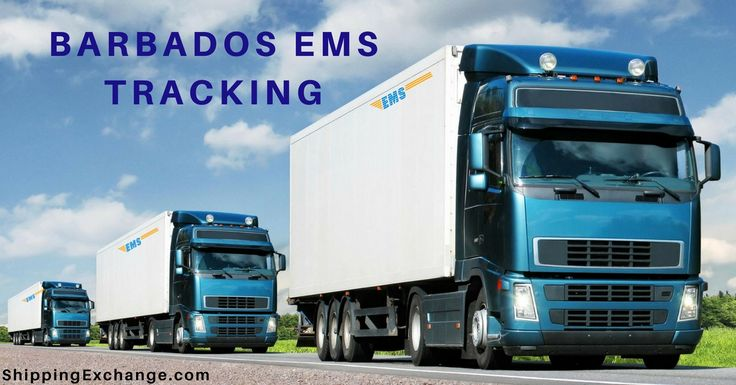 Ups Freight Quote Ups Tracking  Track And Trace Ups Courier Package Delivery Status .