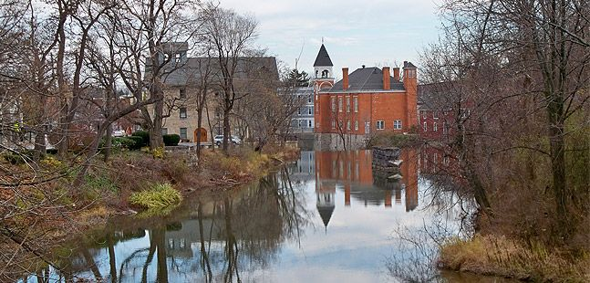 honeoye falls According to our research of new york and other state lists there was 1 registered sex offender living in honeoye falls, new york as of august 16, 2018 the ratio of number of residents in.