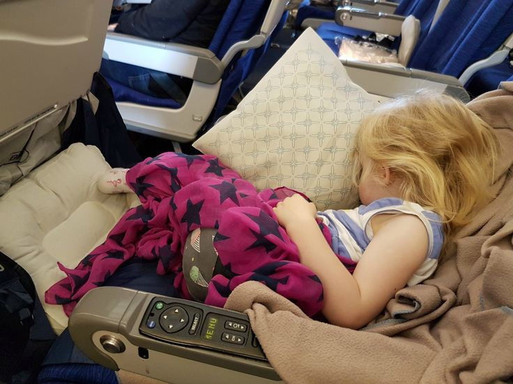 A travel product turning plane seats into a bed to help kids sleep sounds almost too good to be true - my Kids Fly Legs Up review proves it's not