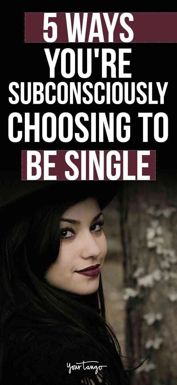 Viking fm dating 40+