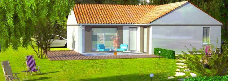 Viac ne 1000 n padov oconstructeur de maison individuelle for Constructeur piscine alsace