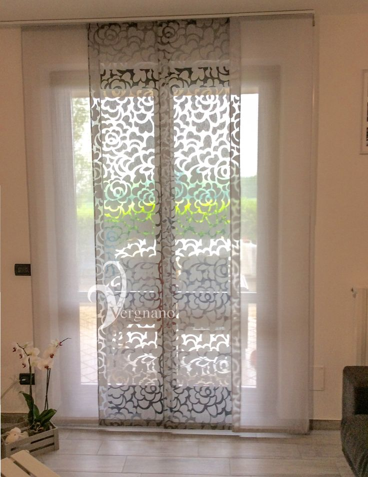 33 Best Tende A Pacchetto Images On Pinterest Blinds