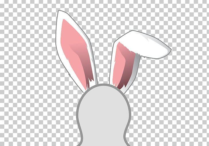 Rabbit Easter Bunny Ear Png Animals Bunny Bunny Ears Cam Ear Easter Bunny Ears Bunny Ear Easter Bunny