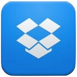 Dropbox 2.1 for iPhone, iPad adds 'all-new' PDF viewer