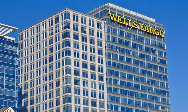 Wells Fargo, ethics, banking, litigation, Leon Kaye this Bank has a very tatty record & Senator Elizabeth Warren has all the information. Wall Street & a number of financial institutions have been little better. It needs addressing pronto !
