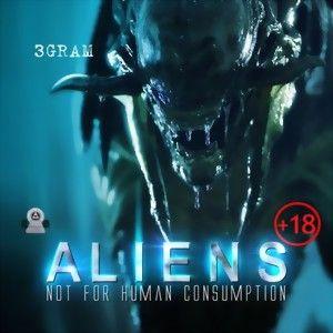 Die Räuchermischung Aliens weist schon mit ihrem Namen auf ihre außerirdische Wirkung hin. Die Entspannung sowie auch die Besänftigung, die von dieser Kräutermischung ausgehen, sind vor allem etwas für erfahrene Astronauten.