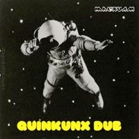 mauxuam : quinkunx dub (free download) by mauxuam on SoundCloud