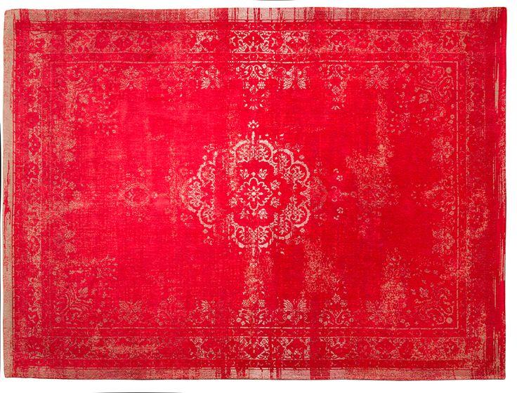 #Teppich #Orient-Muster   #gefärbt #gewebt   #REDSUN #Berlin #Sonne #carpets #wohnzimmer #esszimmer #wohnen #arbeitszimmer #schlafzimmer #diele #www.musterkollektion.de