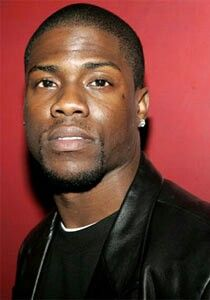 """Actor Kevin Hart donates 500 computers to schools and recreation centers in Philly"" http://m.apnews.com/ap/db_268765/contentdetail.htm?contentguid=i2U189jr (Click here for the video http://www.pinterest.com/pin/425027283554640714/ He's still on my top 50 sexiest men list, too. http://www.pinterest.com/pin/425027283553245286/ )"