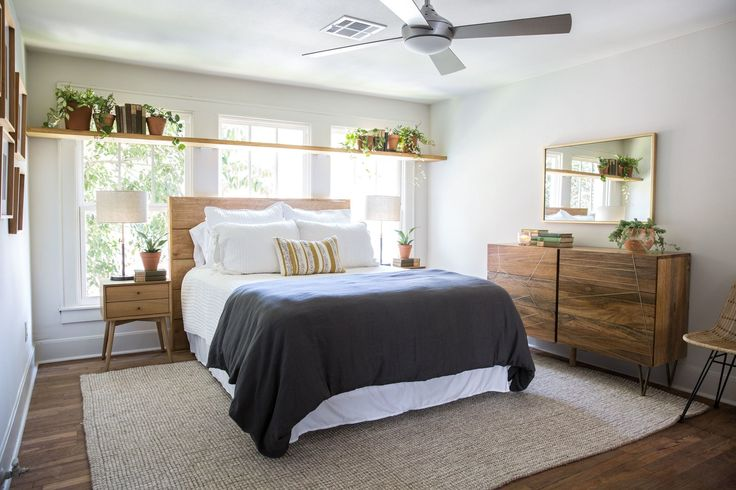 122 Best Images About Bedroom On Pinterest Fixer Upper Magnolia Homes And Blue Houses