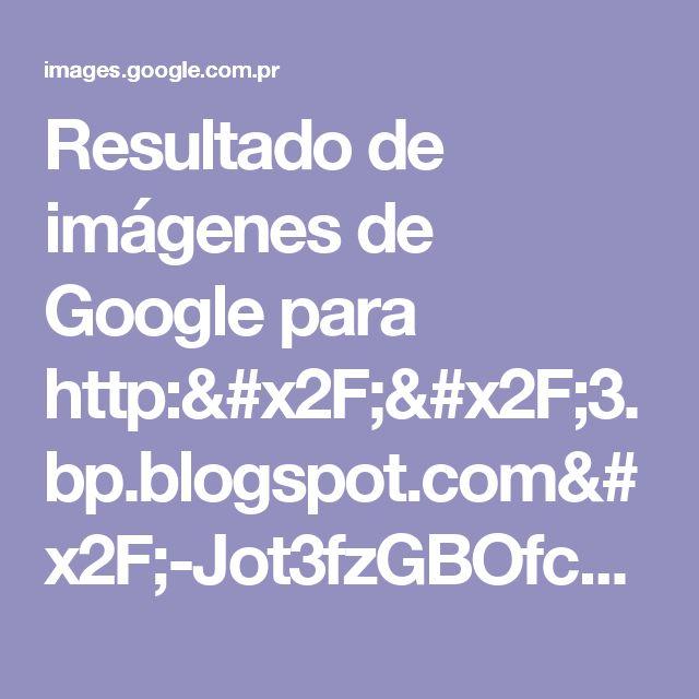 Resultado de imágenes de Google para http://3.bp.blogspot.com/-Jot3fzGBOfc/U5du8DJGv2I/AAAAAAAAHHs/wrvizLMG2ag/s1600/ORACI%C3%93N+A+SAN+PANCRACIO+PARA+ENCONTRAR+UN+BUEN+EMPLEO.jpg