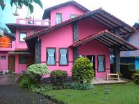 Sewa Villa Di Lembang Phone 082120989285 -Villa Istana Bunga-: Jasa Akomodasi Untuk Weekend Keluarga Maupun Untuk...