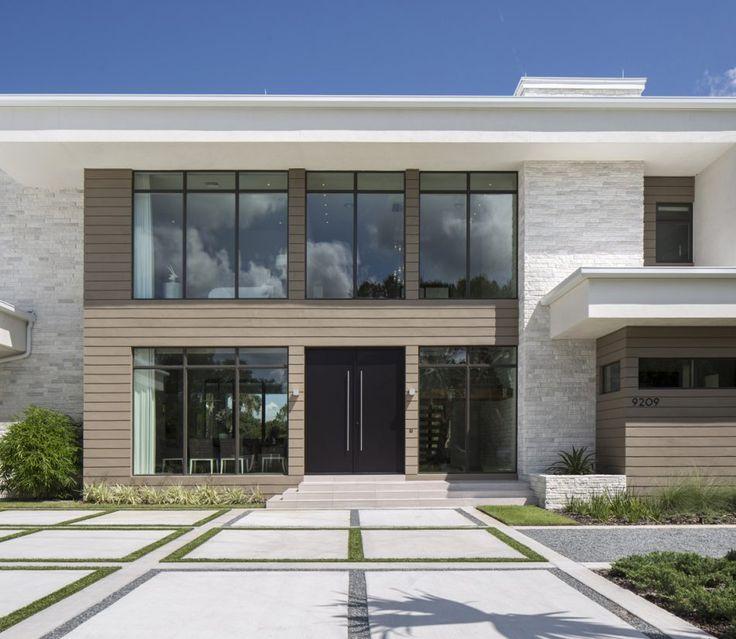 31 Best Residential Landscape Architecture Design Images