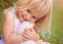 Cute baby attractive good looking high definition pure HD wide wallpapers and pictures free download. Very pretty little baby girl and boys most beautiful wallpaper download.