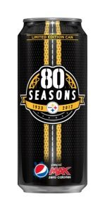 PepsiCo has made a multi year deal with Pittsburgh Steelers, the pro football team, as their exclusive salty snacks and sports fuel provider. Potential Beverage Innovation Awards winner at Drinktec?