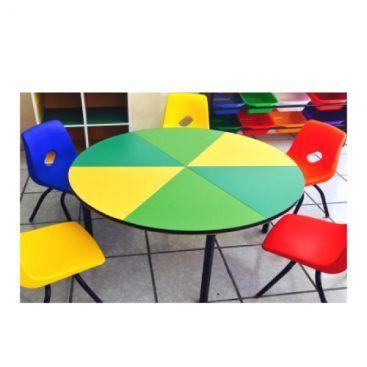 Mejores 11 imágenes de Fabricante Mobiliario Escolar Primaria en ...