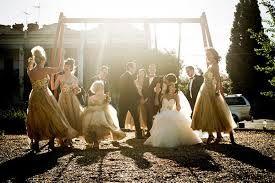 rockabilly wedding venue - Google Search