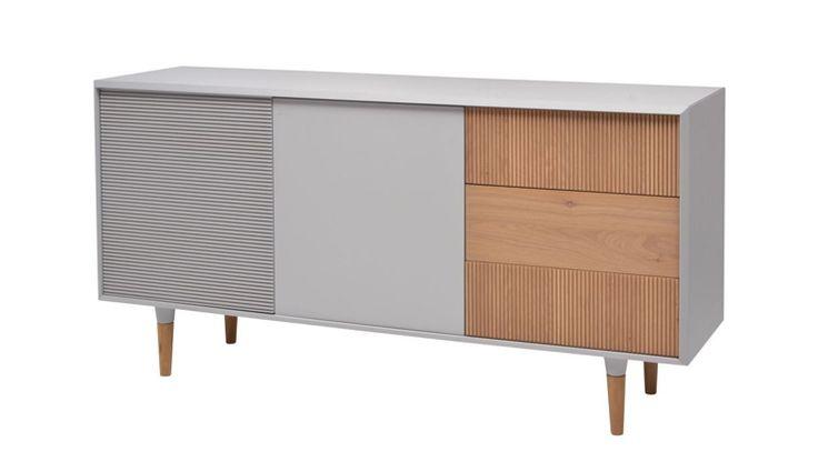 Meer dan 1000 idee n over slaapkamer dressoirs op for Dressoir slaapkamer
