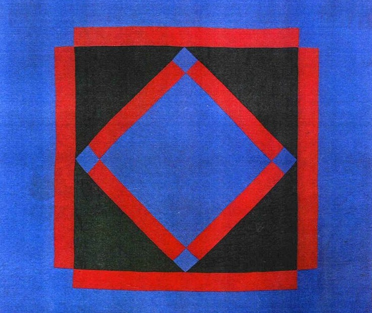 163 best Amish Quilts images on Pinterest | Amish quilts, Antique ... : amish quilts designs - Adamdwight.com