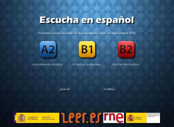 http://www.mecd.gob.es/belgica/fr_BE/publicaciones-materiales/material-didactico.html