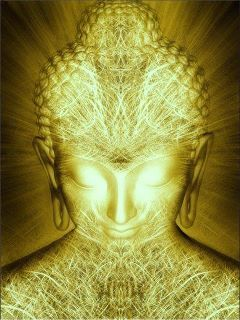 """""""Be light unto yourselves. Rely upon yourself; do not depend upon anyone else."""" Buddha's last words"""