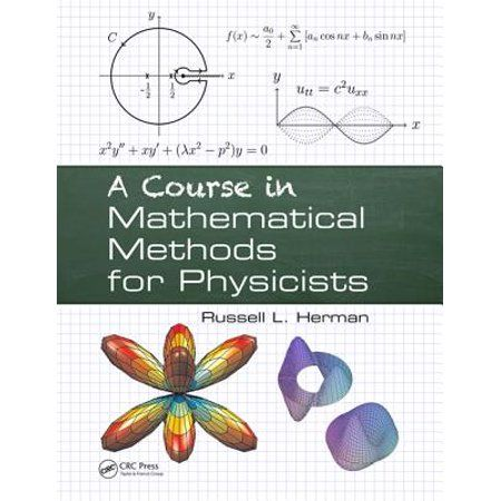 Books Mathematics Algebra Classroom
