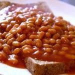 (British+Style)+Beans+in+Tomato+Sauce+Recipe+–+Make+Your+Own,+Just+Like+Heinz