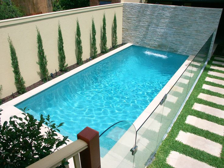 107 best pool companies and design ideas images on for Pool design sydney