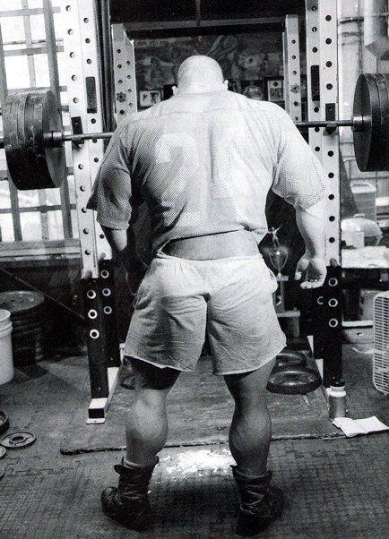 powerlifting motivation - Google zoeken