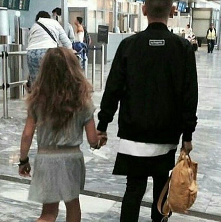 Emma and Martinus soo cute moment